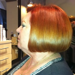 haircut laguna niguel kenneth brown salons hair salons laguna niguel ca 5353