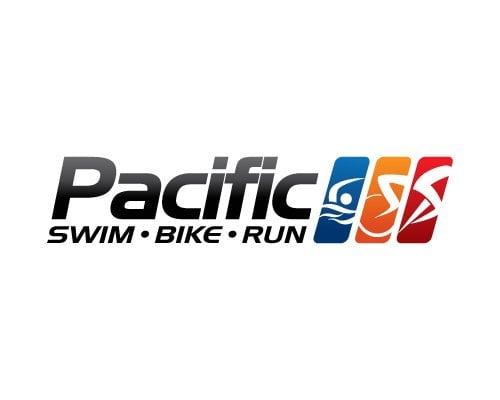 Photos For Pacific Swim Bike Run Yelp