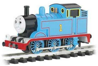 New Thomas The Train Toys 89