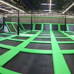 Altitude Trampoline Park Coupons Fort Worth Froot Loops Coupons 2018