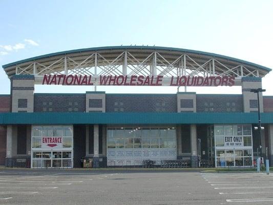 National Wholesale Liquidators 17 Photos Wholesale