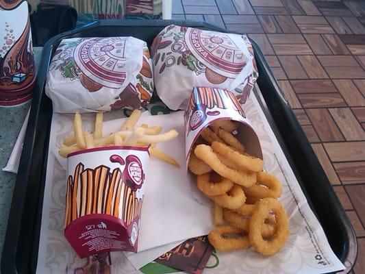 Restaurants Italian Near Me: Burger King - CLOSED - Diamond Bar, CA