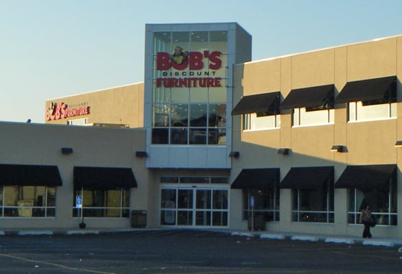 Bob S Discount Furniture Furniture Stores Marine Park