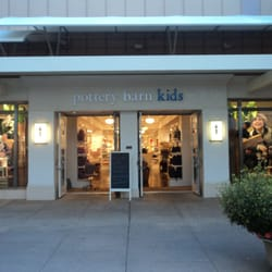 Pottery Barn Kids 12 Photos Home Decor Palo Alto Ca
