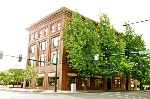 Craigslist Missoula Mt >> Some more info about Walla Walla Real Estate For Sale By Owner