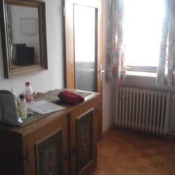 alte m bel glast r zum bad. Black Bedroom Furniture Sets. Home Design Ideas
