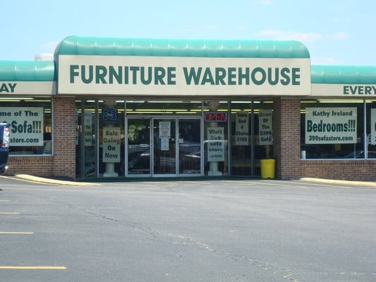 furniture stores in nashville tn furniture warehouse furniture stores nashville tn yelp 903