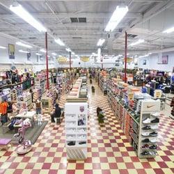 Wss Warehouse Shoe Sale Near Me