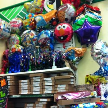 Dollar Tree Party Supplies Lake Elsinore Ca Reviews Jpg 348x348 Happy Birthday Decorations