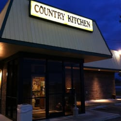 country kitchen lebanon ohio country kitchen restaurant breakfast amp brunch lebanon 6086