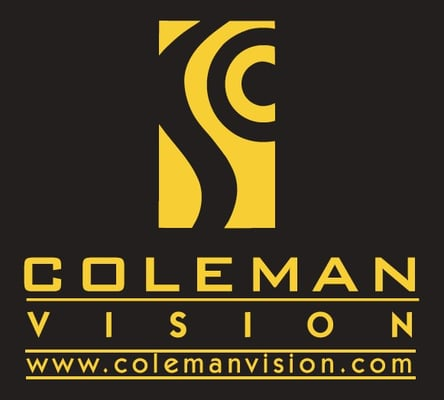 Coleman visionary leader
