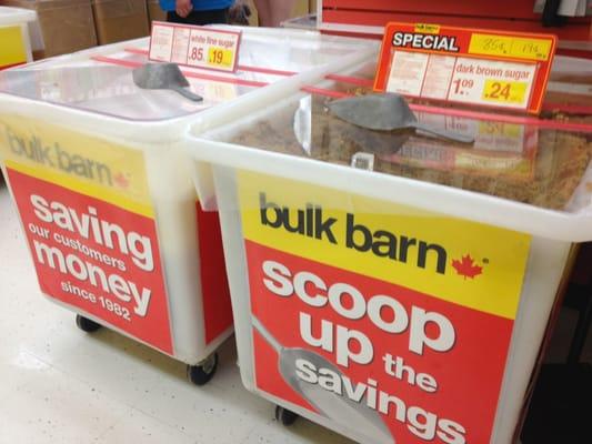Bulk Barn Grocery Ottawa On Yelp