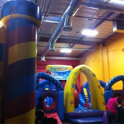 Find Pump It Up of Chula Vista in Chula Vista with Address, Phone number from Yahoo US Local. Includes Pump It Up of Chula Vista Reviews, maps & directions to Pump It Up of Chula Vista in Chula Vista and more from Yahoo US Local/5(57).