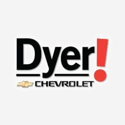 dyer chevrolet car dealers vero beach fl reviews photos yelp. Black Bedroom Furniture Sets. Home Design Ideas