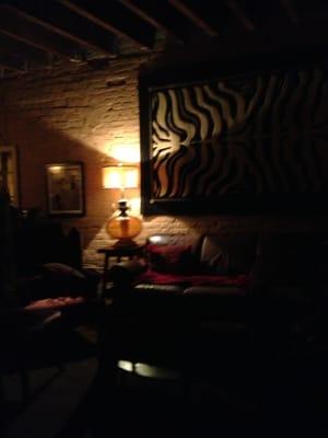 Mata Hari S Lounges Savannah Ga Yelp
