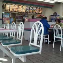Mexican Restaurants Near Falls Church Va