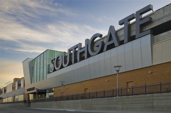 Calforex southgate