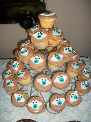 Dortoni Cream Puff Bakery 69 Photos Bakeries