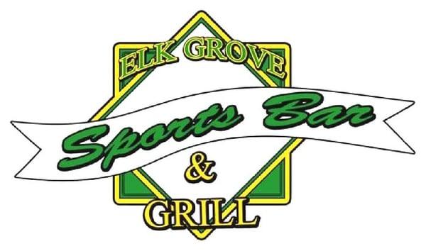 Restaurants Elk Grove Ca Yelp
