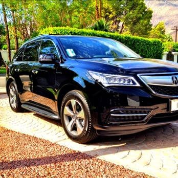 Kearny Mesa Acura >> Kearny Mesa Acura - Car Dealers - Kearny Mesa - San Diego, CA - Reviews - Photos - Yelp