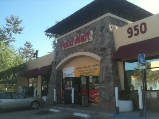 Photos For San Diego Gas And Carwash - Eastlake Shell