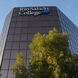 Rio Salado College 44