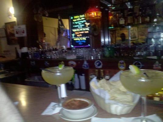 Mexican Restaurants Pasadena Colorado Blvd