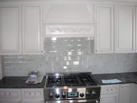 Tri State Kitchen And Bath Staten Island