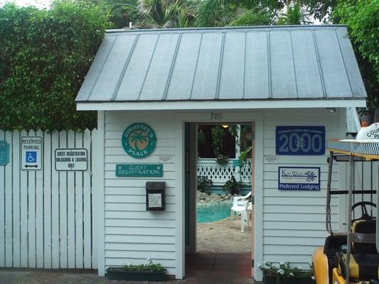 Lodging In Key West About Key West Keywest Fl