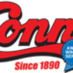 Conn S Appliances Inc Electronics Beaumont Tx