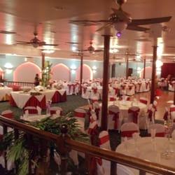 Taj Mahal Restaurant Amp Party Hall Indian Jamaica