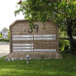 The Door Doctor Garage Door Services Pleasanton Ca Yelp