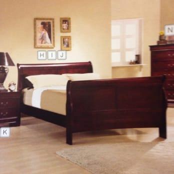 Hotel Furniture Liquidators St Paul