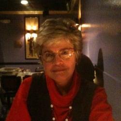 Murry's Dinner Playhouse - Restaurants - Little Rock, AR ...