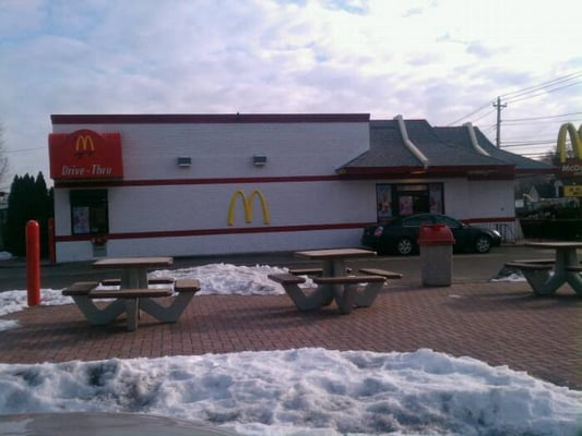 Restaurants Near East Northport