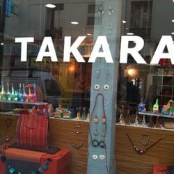 takara arts crafts paris france yelp. Black Bedroom Furniture Sets. Home Design Ideas