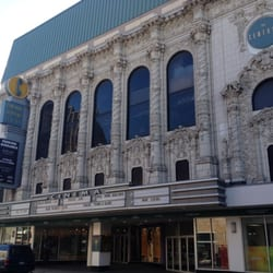 Landmark Century Cinema 98