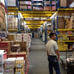 home depot new orleans restaurant depot stores new orleans la yelp 29397
